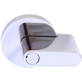 Cifial 231.665.721 - Techno M3 Wall Valve Trim - Polished Nickel