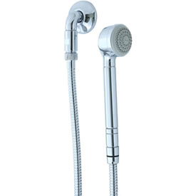 Cifial 289.872.625 - Contemporary Wall Mount Handshower
