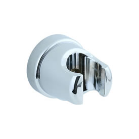 Cifial 289.873.625 - Handshower wall support