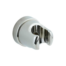 Cifial 289.873.721 - Handshower wall support
