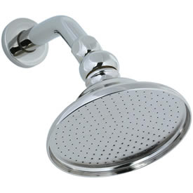 Cifial 289.880.721 - Sprinkling Can shower head & arm