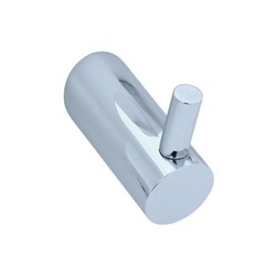 Cifial 421.545.625 - Techno Robe Hook