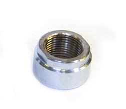 Crane - F10715 - Lock Nut No Finish
