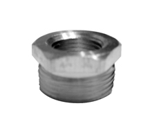 Crane - F13988 - Packing Nut