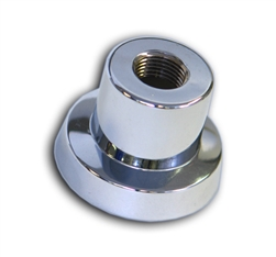 Crane - F16803 - Chrome Eschutcheon