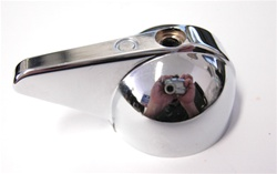 Crane - FB9046 - Cold Handle