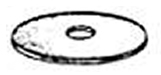 American Standard Curtin #50 - 11-50 Check Washer