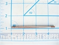 American Standard Curtin #50 - 4-50 Float Rod