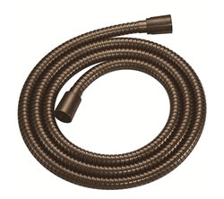 Danze D469020RBD - All Metal Interlock Hose - Oil Rubbed BronzeD