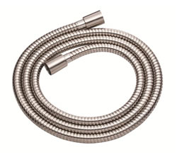 Danze D469030BN - M-Flex Shower Hose - Tumbled Bronzeushed Nickel