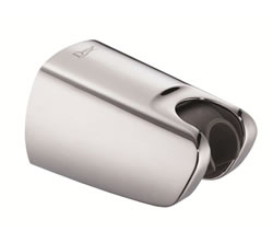 Danze D469060 - Supply Mount - Polished Chrome