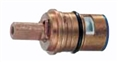 Danze DA507102W - Brass Ceramic Disc Cartridge - Cold Side, for and