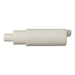 Delta Rp18627 Stem Extender Roman Tub Not Applicable