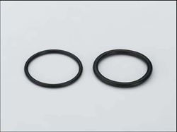 Delta RP25  O-Rings (2) - 1H Kitchen, Not Applicable