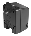 Delta Commercial RP32856 - Electronics: Plug-In Transformer