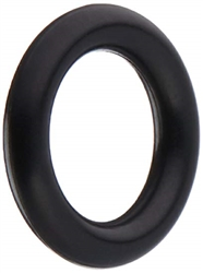 Delta RP6048  O-Ring, Not Applicable