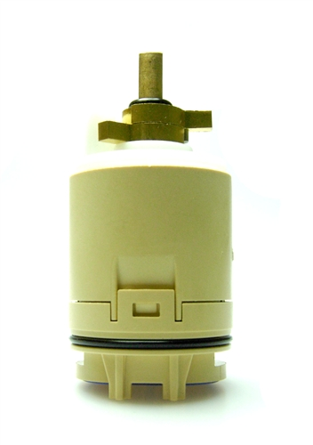 Delta Rp70538 Single Lever Mixing Cartridge