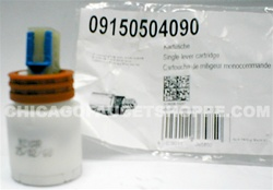 Dornbracht - 09150504090 - S/L Cartridge