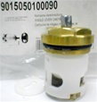 Dornbracht 9015050100090 - Single-lever mixer cartridge
