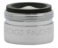 Chicago Faucets - E39JKCP