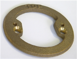 Eljer 490-8406-00 - Clamp Ring