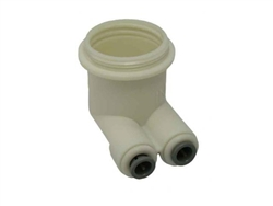 Elkay 50986C - Regulator Holder