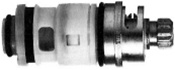 Elkay - A42057R - Clockwise Shut-Off Cartridge (Hot Water)