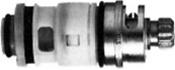Elkay - A42058R - Counter Clockwise Shut-Off Cartridge (Cold Water)