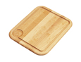 Elkay - CB1613 - Cutting Board
