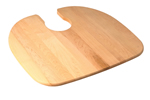 Elkay - CB2213 - Cutting Board