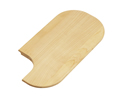 Elkay - CB816 - Cutting Board