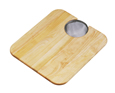 Elkay - CBS1316 - Cutting Board