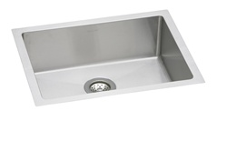 Elkay - EFRU2115 - Avado Stainless Steel Undermount Sink - 8-inch Depth