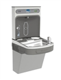 Elkay EZS8WSVRL3K - EZH2O® Bottle Filling Station with Single ADA Cooler