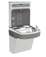 Elkay EZS8WSL3K - EZH2O® Bottle Filling Station with Single ADA Cooler