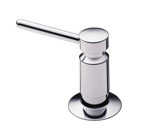 Elkay Lk313cr Soap Dispenser