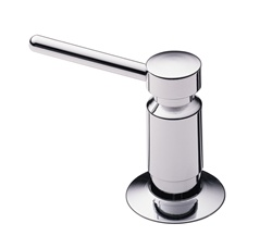 Elkay - LK313CR - Soap Dispenser