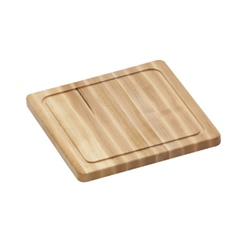 Elkay - LKCB1009HW - Cutting Board