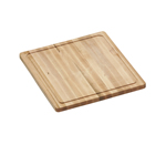 Elkay - LKCB1314HW - Cutting Board