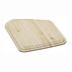 Elkay - LKCB1317HW - Cutting Board