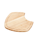 Elkay - LKCB1414HW - Cutting Board