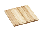 Elkay - LKCB1416HW - Cutting Board