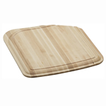 Elkay - LKCB1913HW - Cutting Board