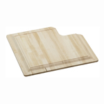 Elkay - LKCB1915HW - Cutting Board