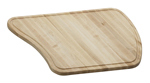 Elkay - LKCB2616HW - Cutting Board
