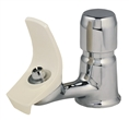 Elkay LKSS1141A - Push Button Drinking Fountain Bubbler