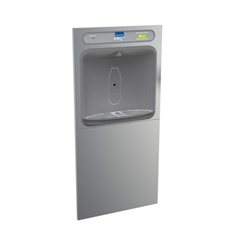 Elkay LZWSMDPK EZH2O™ Bottle Filling Station
