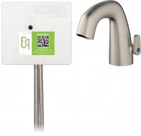 Chicago Faucets -  EQ-A21A-45ABBN