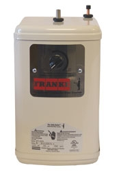Franke HT-200 Little Butler Heating Tank