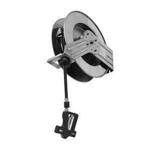 Fisher - 29599 - REEL SS EXP 35 SG